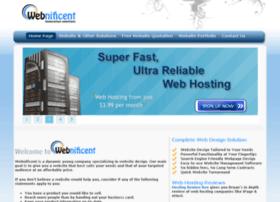 webnificent.com