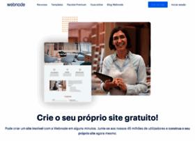 webnode.pt
