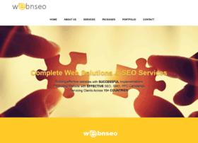 webnseo.com