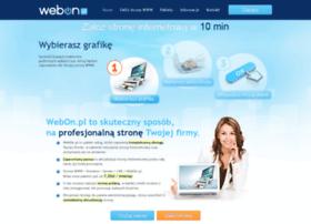 webon.pl