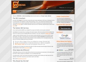 webosis.com