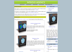 webous.com