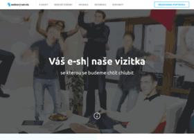 webovy-servis.cz