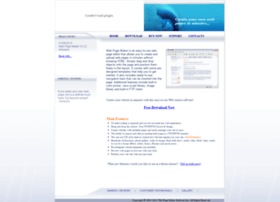 webpage-maker.com
