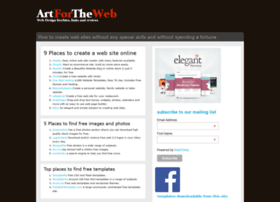 webpagedesign.com.au