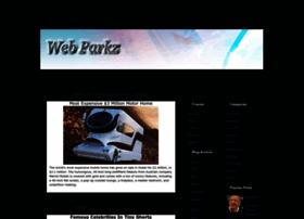 webparkz.blogspot.com
