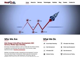webpixeltechnologies.com