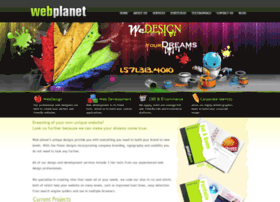webplanet.co.in