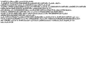 webportaldesigner.com