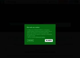 webpositer.com