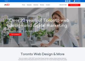 webpro.ca