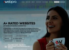 webpro.com