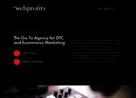 Webprofits.com.au