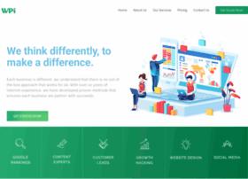 webpromotioninc.com
