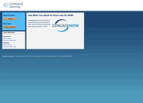 webquiz.ilrn.com
