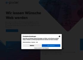 webraumfahrer.com