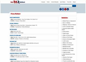 webrehberi.net