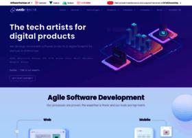 webreinvent.com