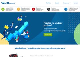 webreklama.pl