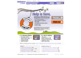 webrenderer.com