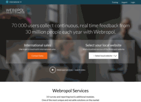 webropol.com