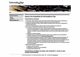 webs.uvigo.es