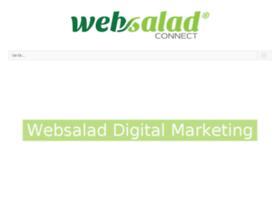 websalad.com.au