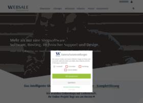 Websale.net