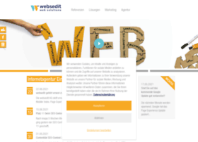 websedit.de