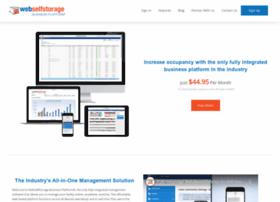 webselfstorage.net