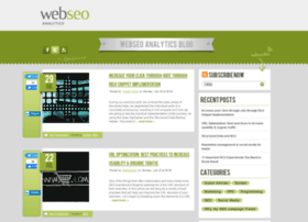webseoanalytics.com