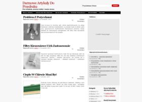 webshock.com.pl