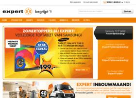 webshop.expert.nl
