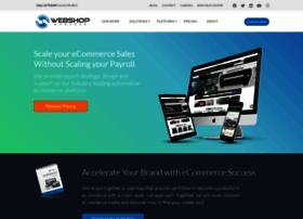 Webshopmanager.com
