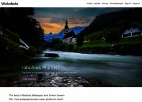 Webshots.com