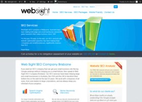 websight.net.au