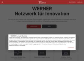 website-award.net
