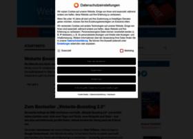 Website-boosting.de