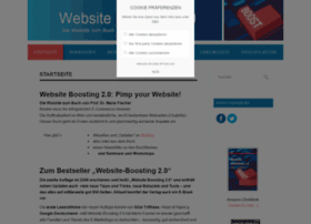 website-boosting.de