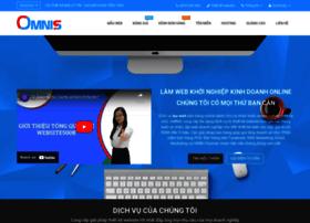 website500k.com
