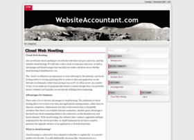 websiteaccountant.com
