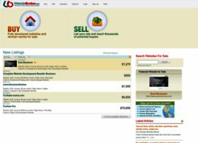 Websitebroker.com