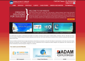 Websitedesigndelhi.com