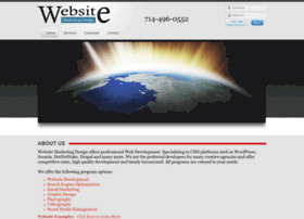 Websitemarketingdesign.com