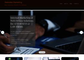 Websites-marketing.net