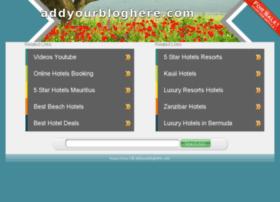 websites.addyourbloghere.com
