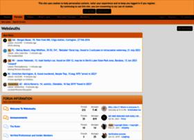 websleuths.com