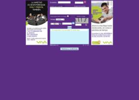 websms.nuevatel.com