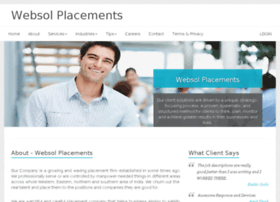 websol-placements.com