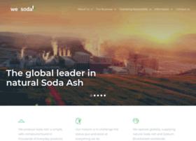 webspacechat.com